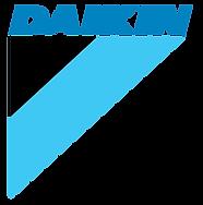 1b_daikin_logo_corporate_color_h_cmyk-04