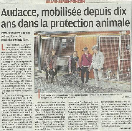 2017 protection animale la provence.jpg