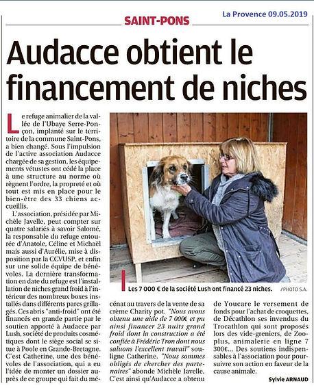 2019 financement niche la provence.jpg
