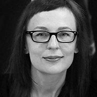 Agnieszka Ziemiszewska.jpg