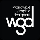 NEW LOGO WGD 2019 web 2.jpg