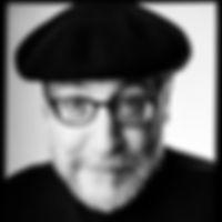 Martin Mendelsberg.jpg