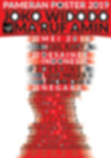 Poster Event Jokowi.jpg