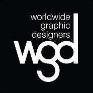 NEW WGD LOGO 2019.png