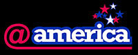 logo _america low res.jpg