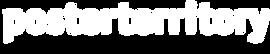 posterterriotry_logo.png