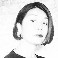 profile_Chikako Oguma.jpg