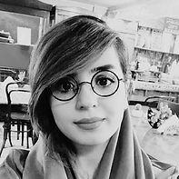 Mina Nasliyan.jpg