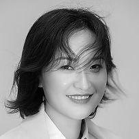 Xu Wei BW.jpg