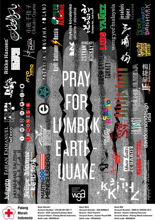 lombok wgd poster.jpg
