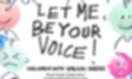 let me be your voice POSTER low.jpg