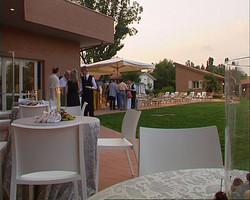 Lounge Bar Eventi
