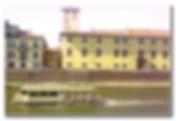 Residence Pisa
