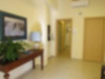 Studio Dentistico Ferri Prato