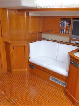Baltic-58-MELAGODO-for-sale-18-1024x769.