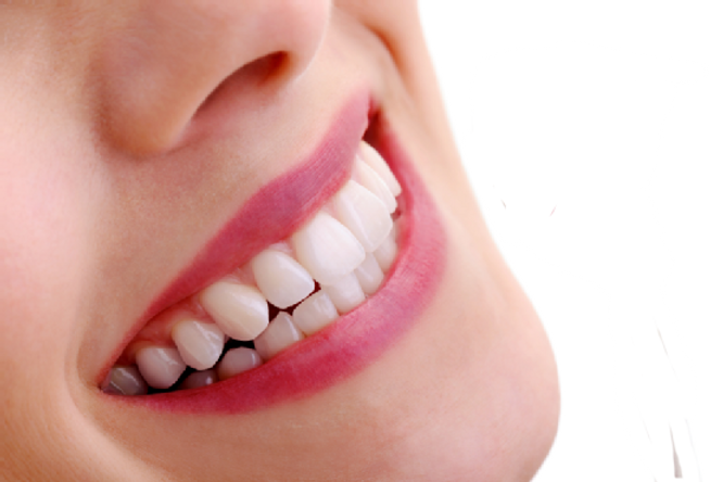 studio dentistico prato