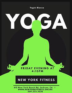 YogaFriday.jpg