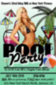 poolparty2.jpg