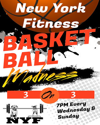 Copy of Basket Ball Madness Poster.jpg