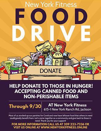 Copy of Copy of Food Drive.jpg