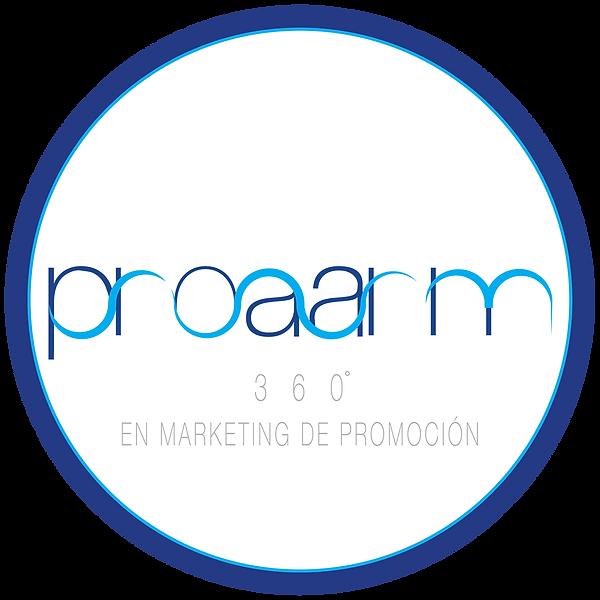 Logo_curvas_alta_Mesa de trabajo 1.png