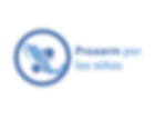 LogoFinal-06.png