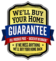buy back gurantee.png