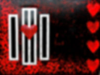 Heart's Rhythmic Flow_3_1.jpg