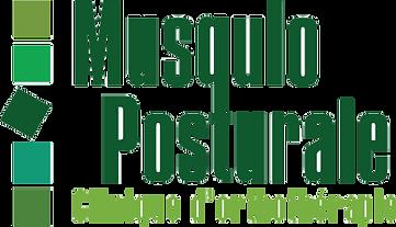 Musqulo-Posturale-logo.png