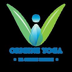 ORIGINE_transparant-PNG.png