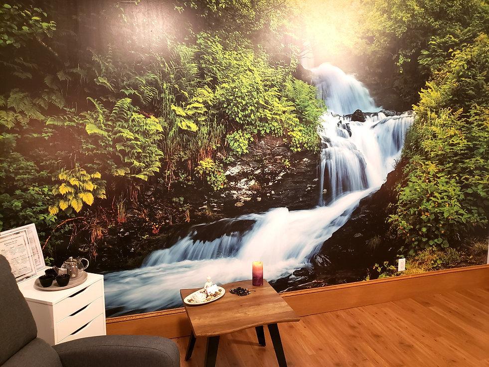 murale_edited.jpg