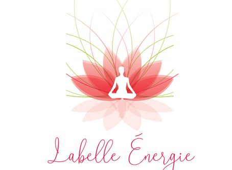 L'histoire derrière le logo Labelle Énergie