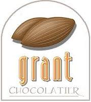 Grant chocolatier