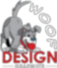 woof-design-logo1.png