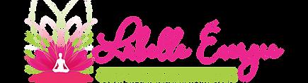 LaBelle_Énergie_-_Logo_modifié_png.png