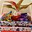 Thumbnail: Rakshabandhan Special-4