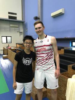 See Kae & Viktor