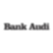 Bank Audi Analytics