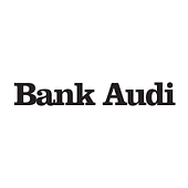 Bank Audi Analytics