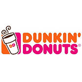 Dunkin Donuts analytics