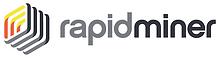 rapidminer advanced analytics partner, rapidminer lebanon