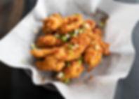 fried-chicken-wings-pub-food_4460x4460 (