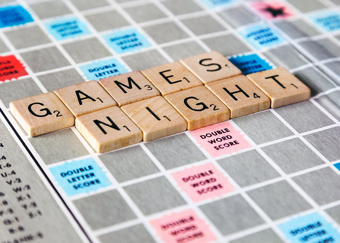 games-night-letter-tiles_4460x4460.jpg