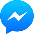 facebook_messenger_chatbot_royalwood_med