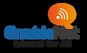 EnableNet-logo (1).png