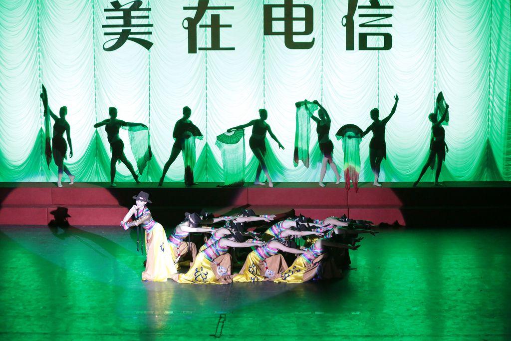 Shanghai Arts Festival