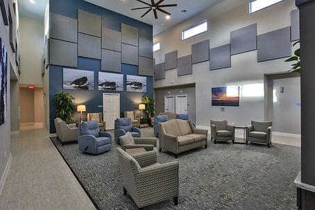 OM Living Room .jpg