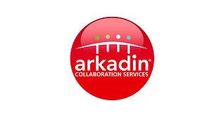 arkadin-anywhere.jpg