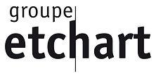 groupe-etchart-logo-image-noir-600x300.j
