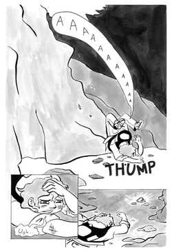 Beholder page 3